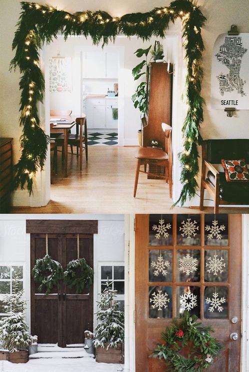 Decorar Navidad blog Kbas