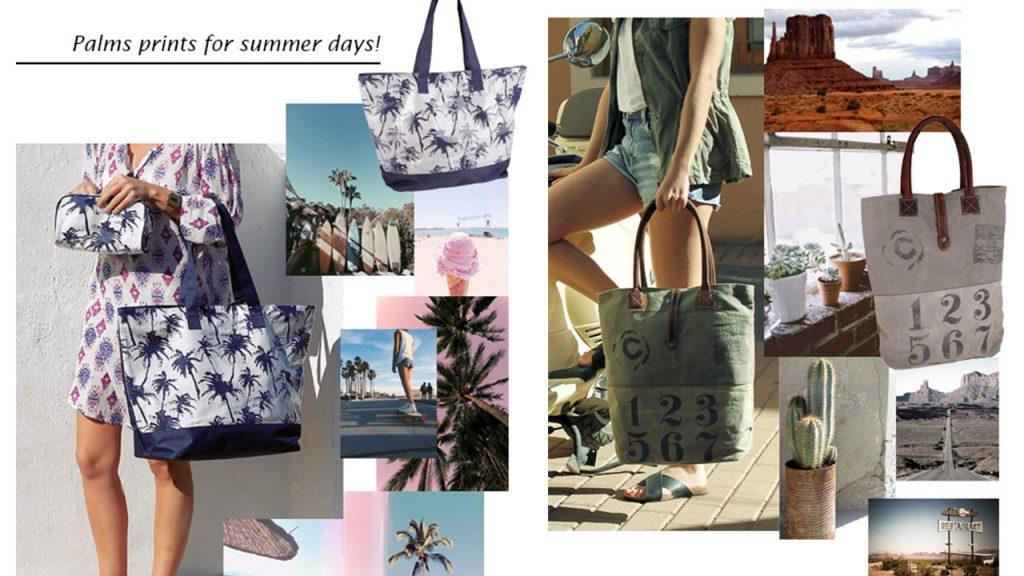 kbas-banner-inspiracion-primavera-verano-jpg