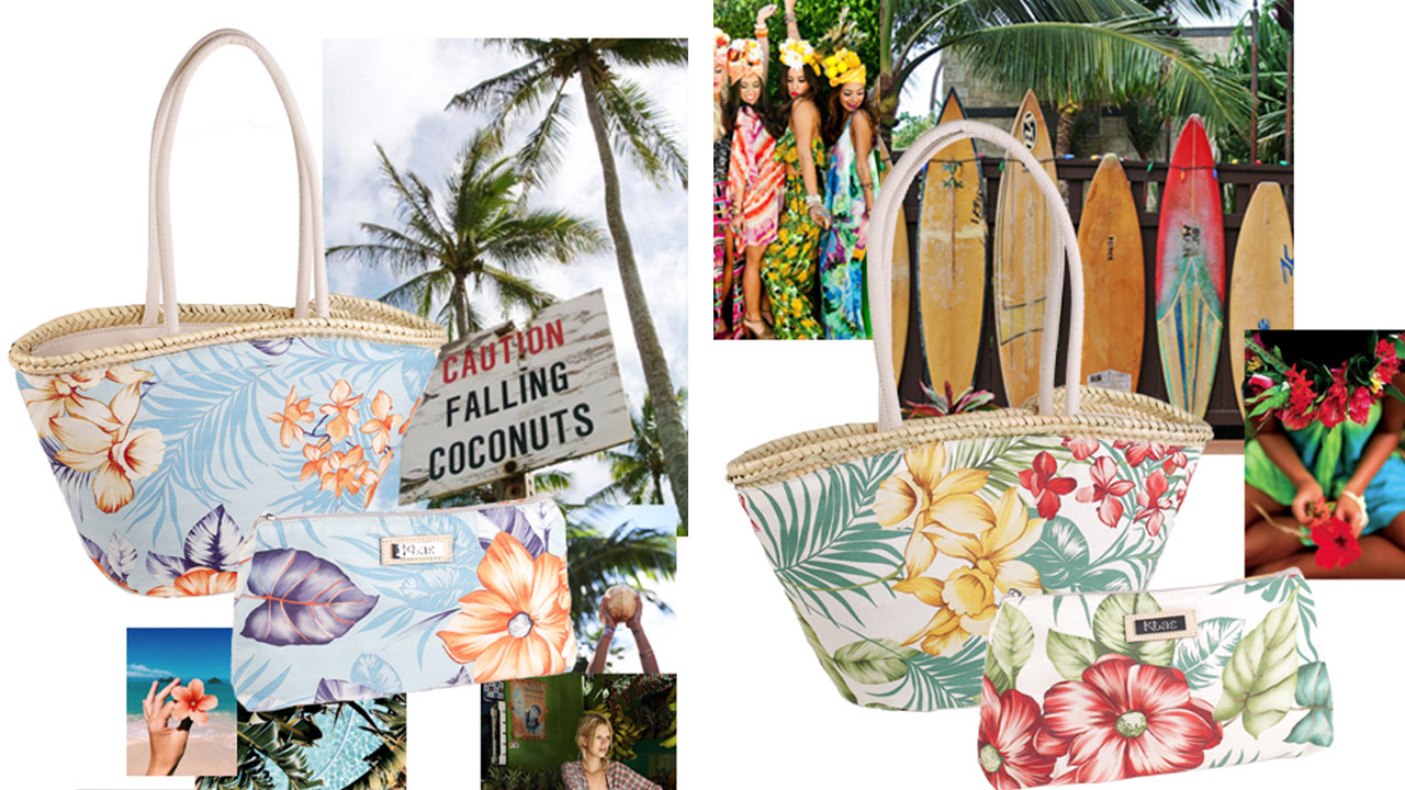 Kbas-banner-tropical