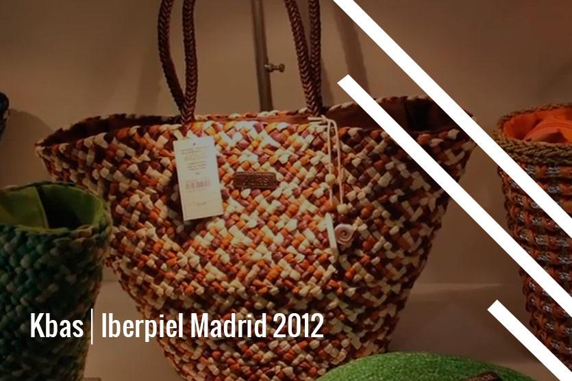 iberpiel-madrid-2012