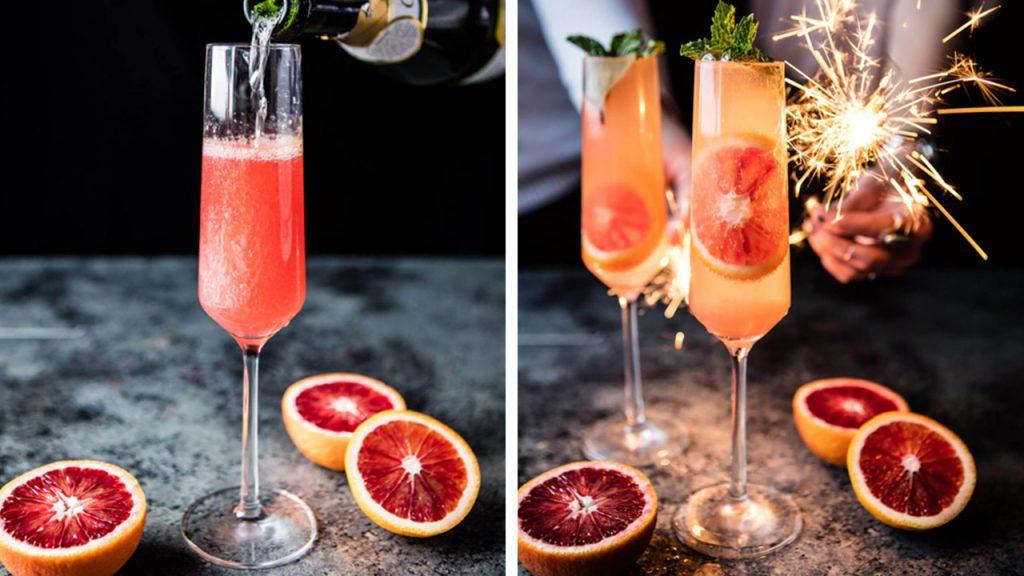 Kbas-banner_blog_cocktail