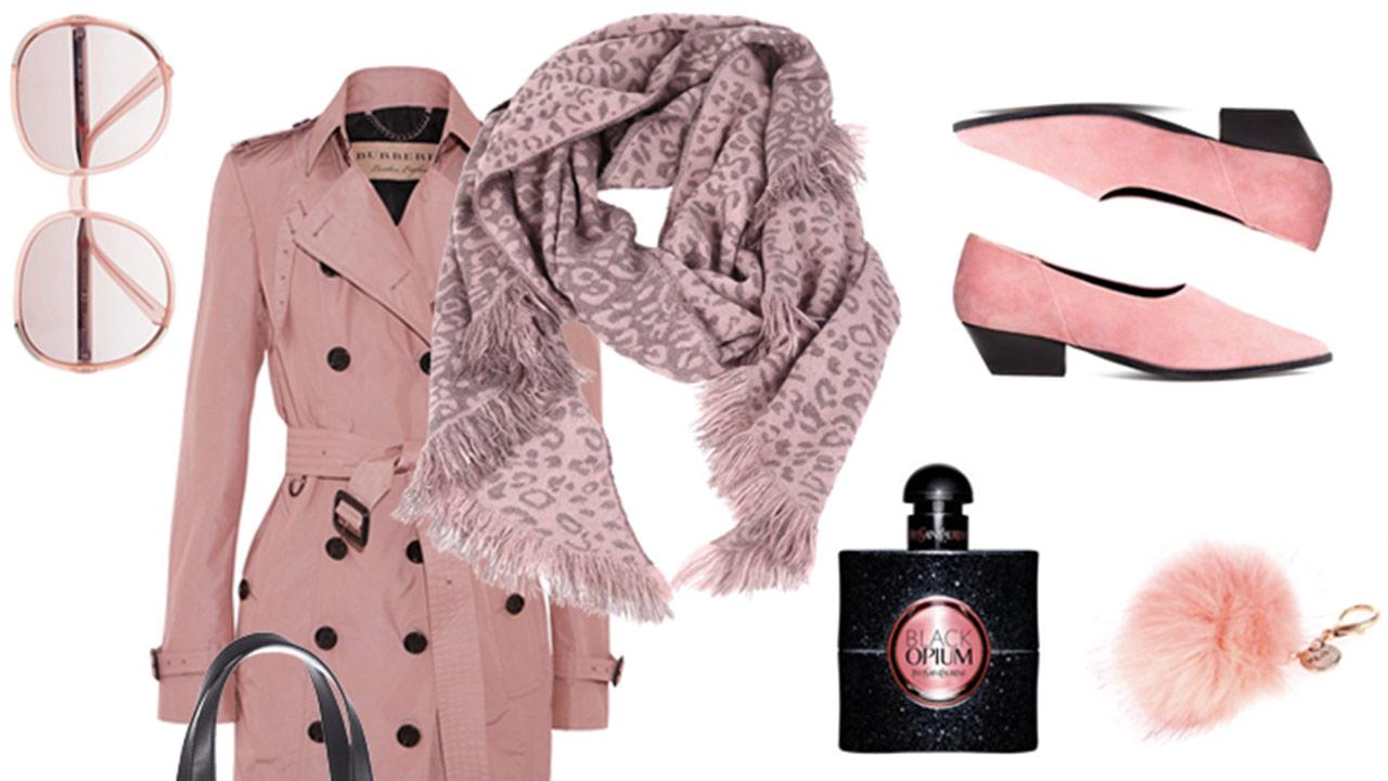 kbas-banner-color-rosa