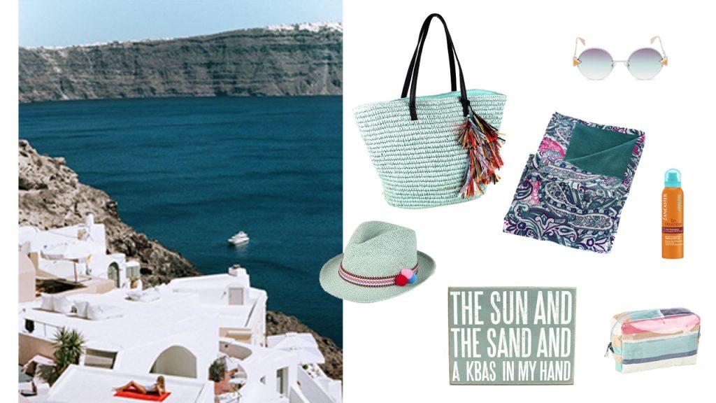 Kbas bolsos y accesorios destino isla