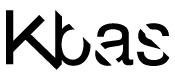 logo kbasonline login