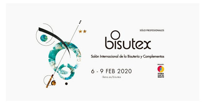 BISUTEX MADRID 2020