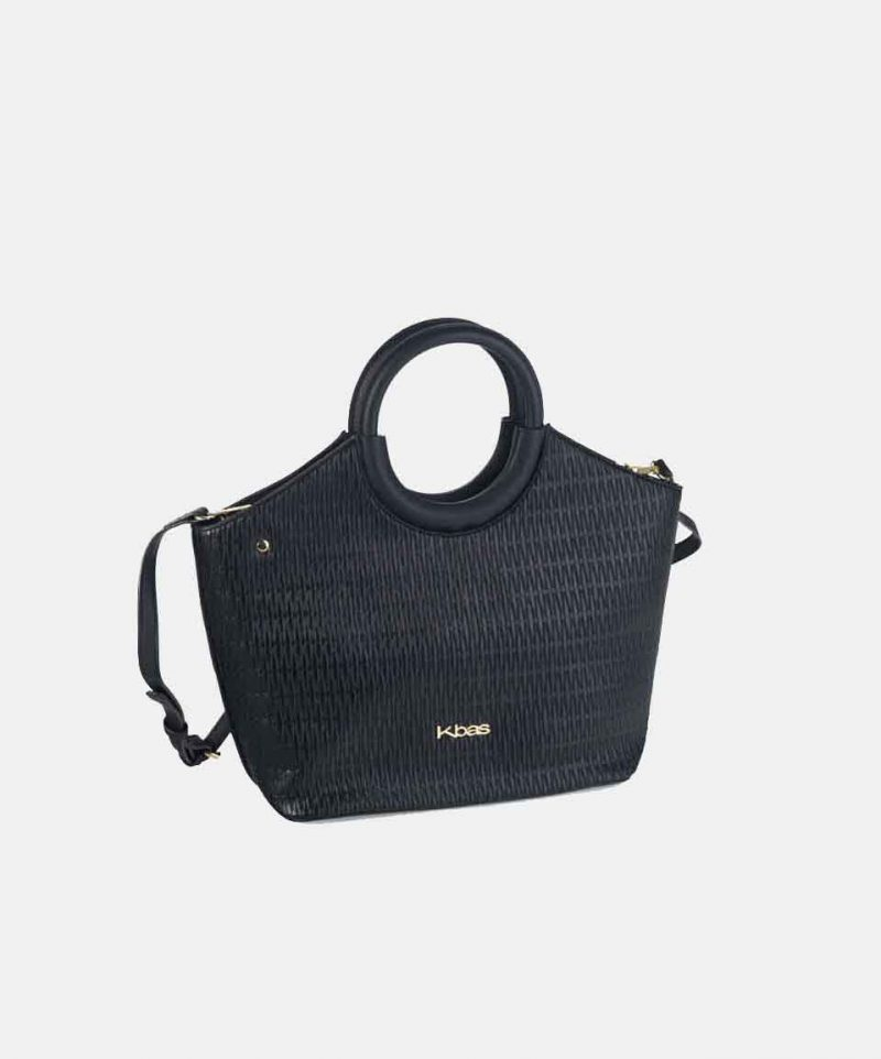 bolso city urban kbas