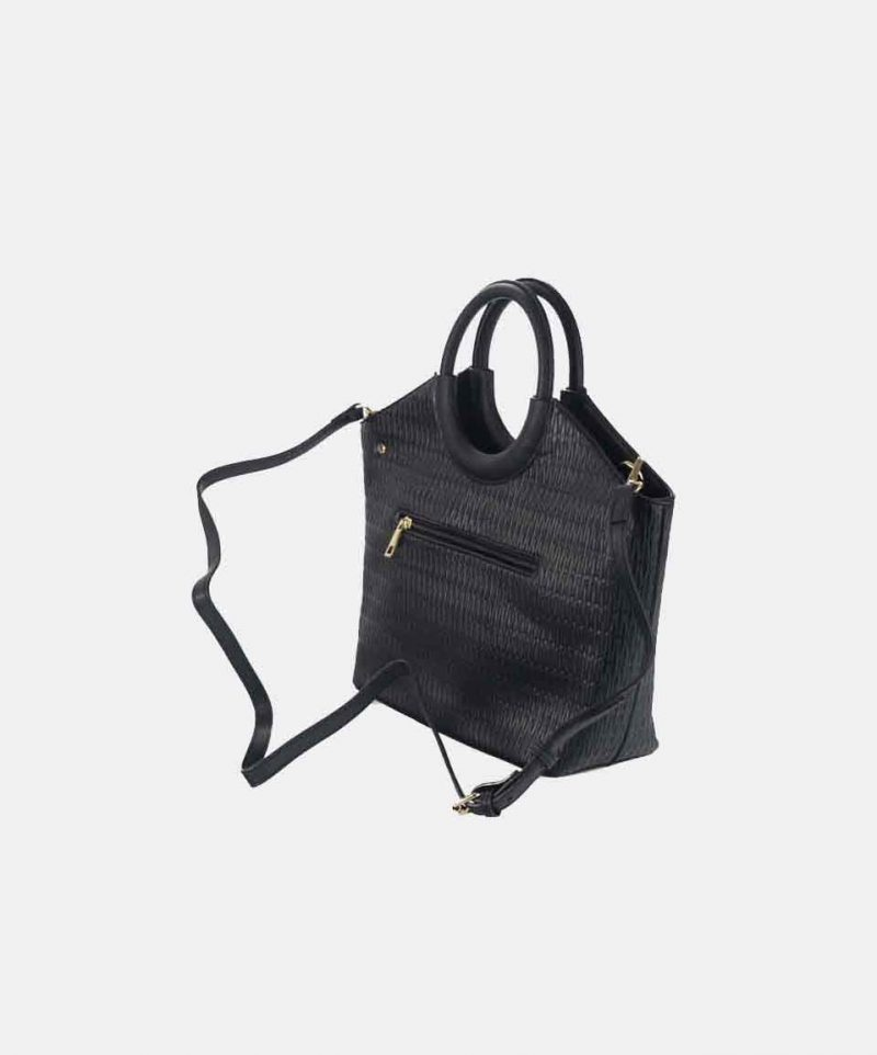 bolso city urban kbas_lt
