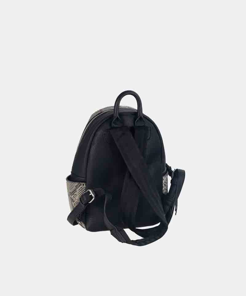 Mochila serpiente kbas